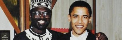 obama_brother