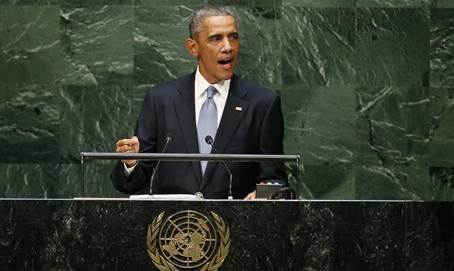 obama_united_nations