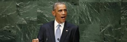 obama_united_nations