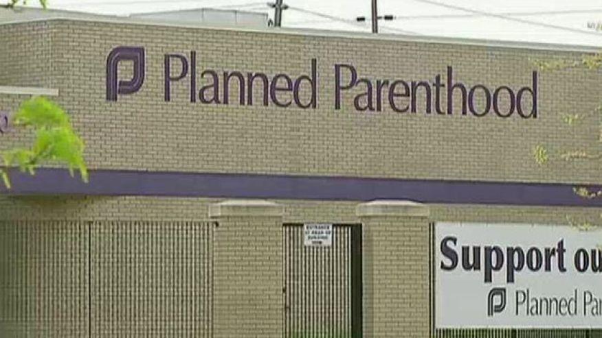 planned_parenthood