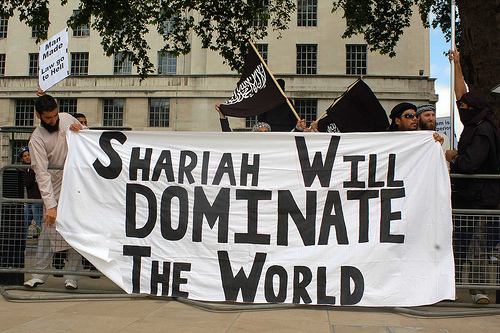 shariah-law-picture