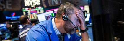 Dow_Stock_Exchange