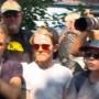Lesbian_actress_Ellen_Page_confronts_Ted_Cruz1_-_Copy