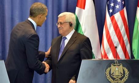 Obama_Abbas