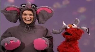 Sesame-Street-2003-natalie-portman