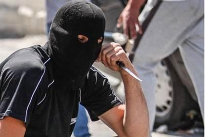 arab_muslim_terrorist_knife