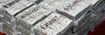 cash_money