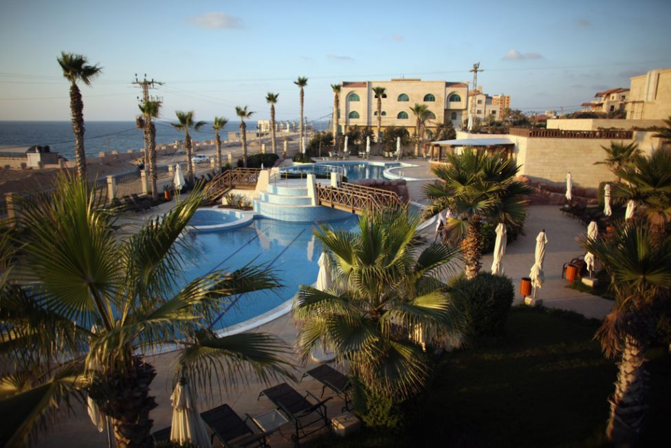 gaza_luxury_hotel