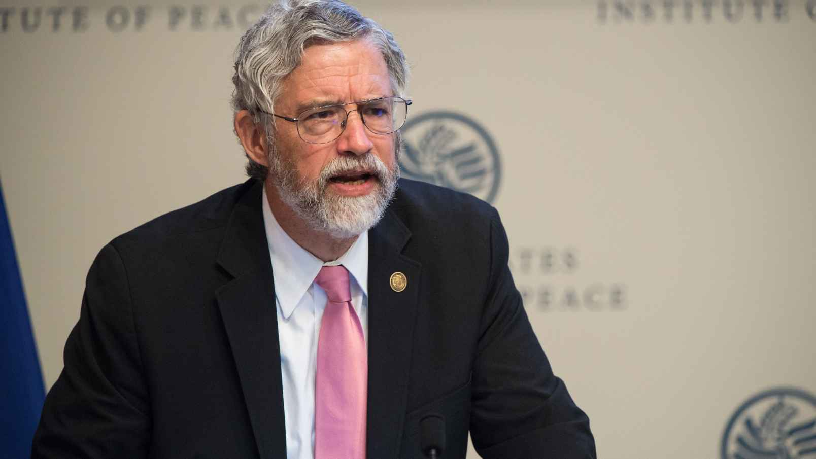 john_p._holdren_assistant_to_the_president_for_science_and_technology