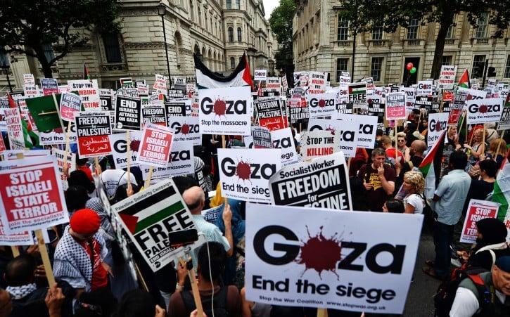 london_anti-semitism