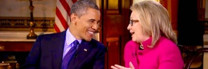 obama-hillary-interview
