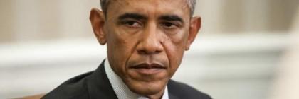 obama_on_samesex_marriage