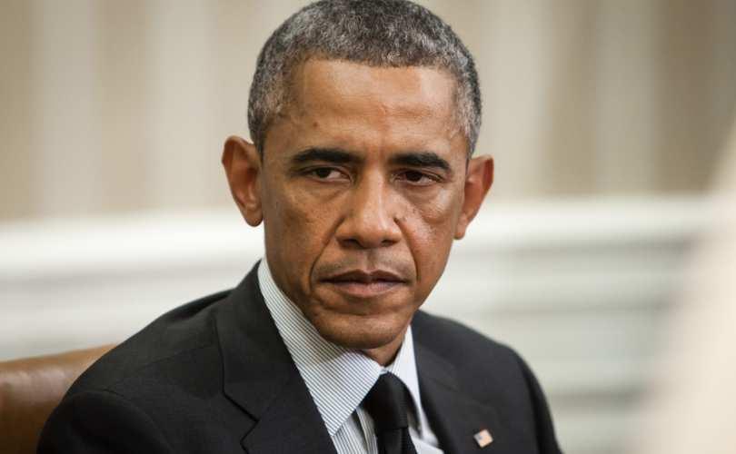 obama_on_samesex_marriage_810_500_55_s_c1