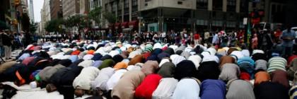 2010-American-Muslim-Day-Parade