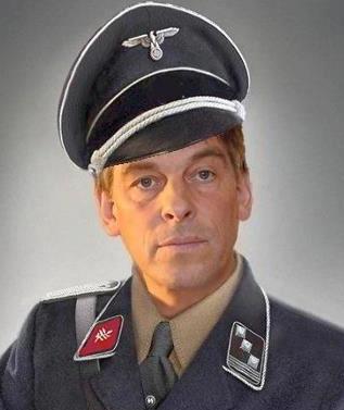 Albrecht_Schroeter_Nazi