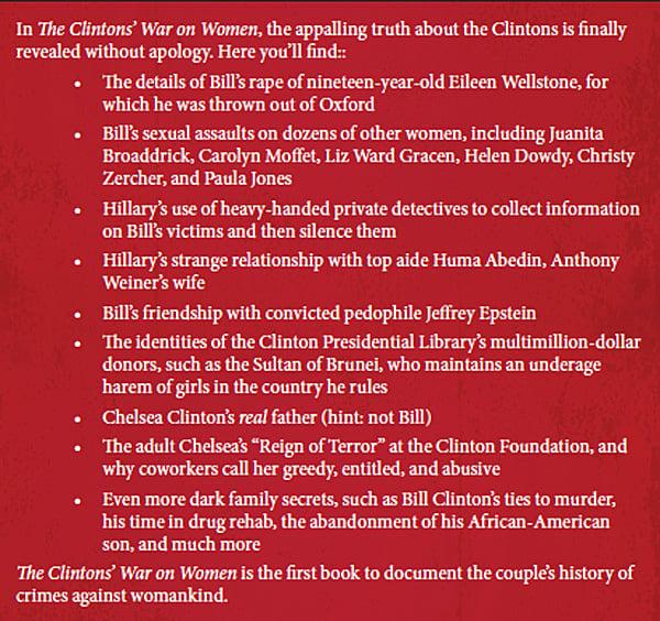 Clinton-War-on-Women-jacket