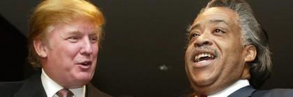 Donald_Trump_and_Al_Sharpton1
