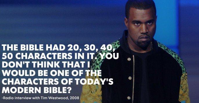 Kanye_West1