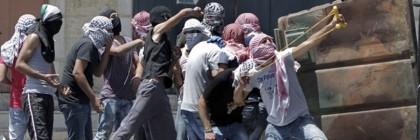 arab_muslim_violence_riots_jeruslam