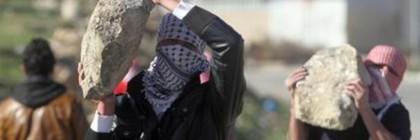 arab_muslims_rocks_israel
