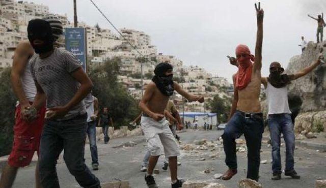 arabs_israel