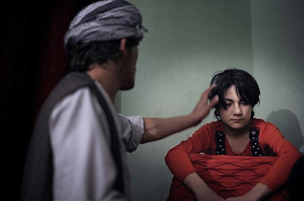 afghani girl free sex dance