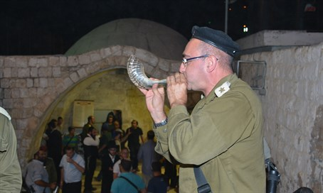 jewish_soldier_yom_kippur