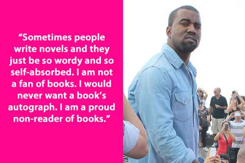 kanye-west-quotes-books