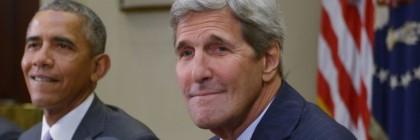 obama_kerry_iran_deal