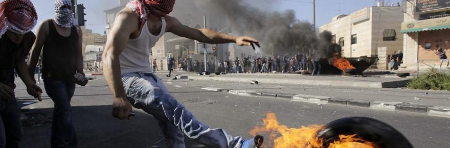 palestinian_riots