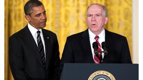 John-Brennan-Obama