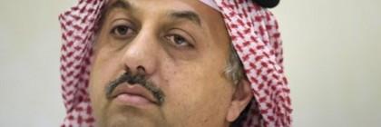 Khalid_Al_Attiyah