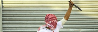 Mideast-Israel-Palestinian-Knife
