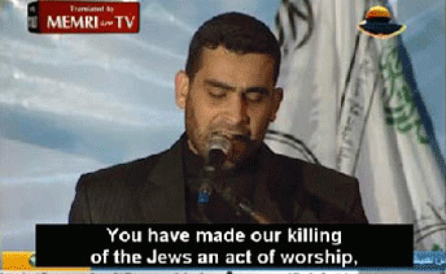 arab_muslim_nazi