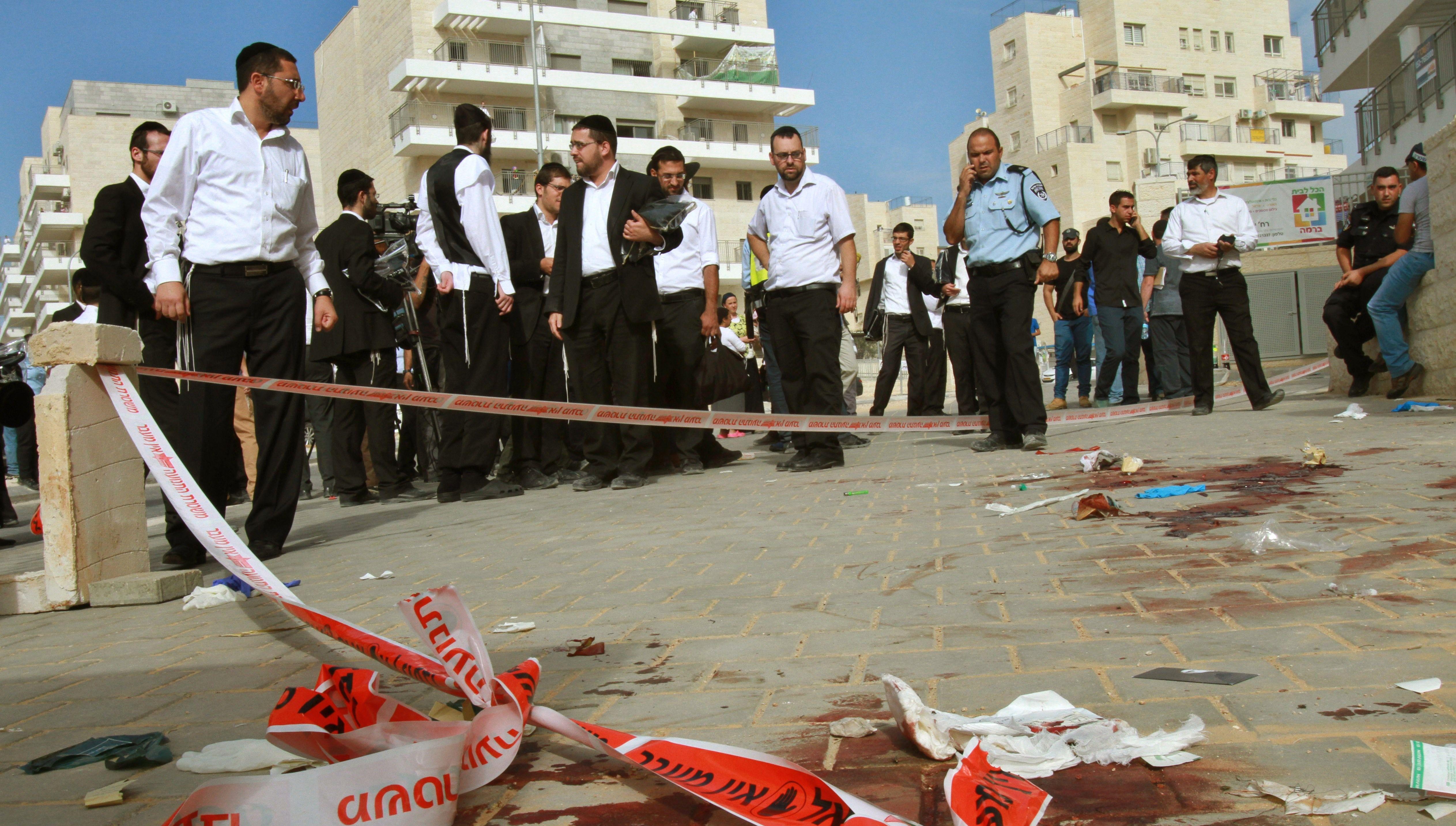 beitshemesh_terrorist_attack