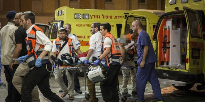 hebron-stabbing-idf-terror-attack