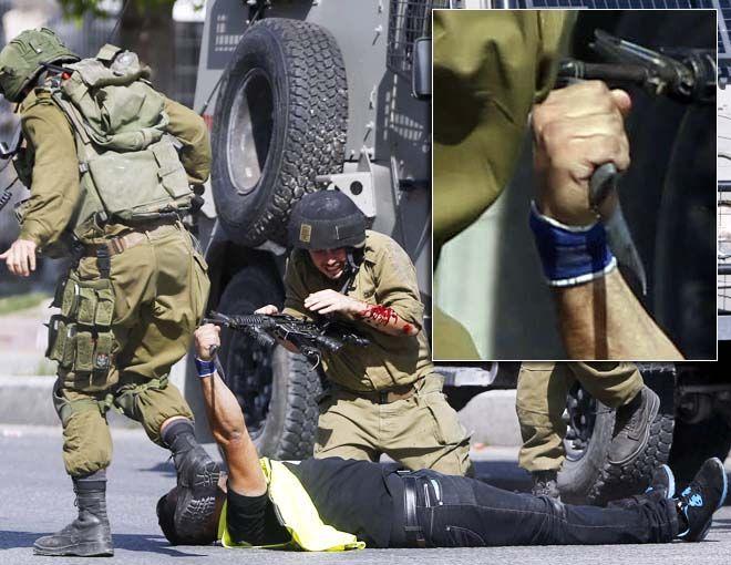 israel_stabbing_terrorism