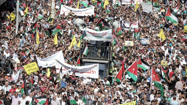 jordan_anti-israel_protests