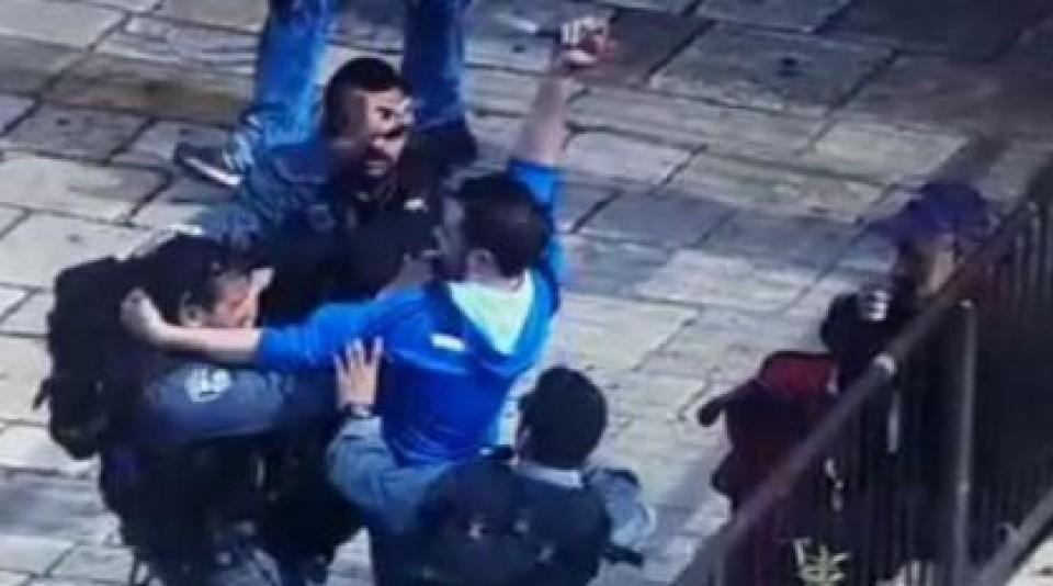 muslim-terror-israel