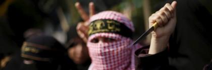palestinian-knife-intifada