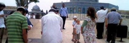 temple_mount_prayer