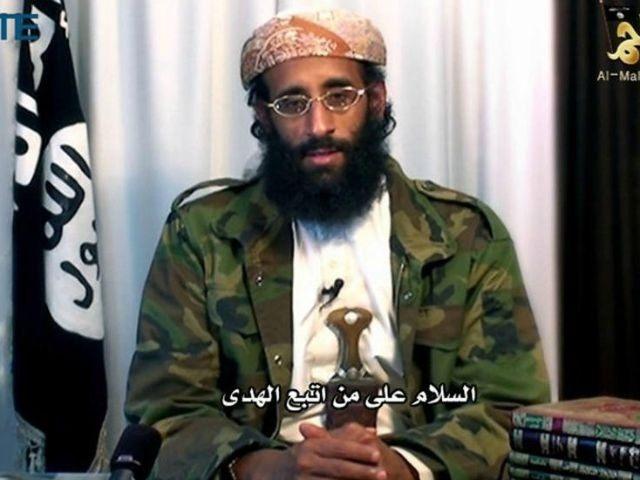 Anwar-al-Awlaki-afp-640x480