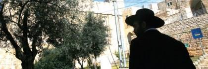 Hebron_s_Tomb_of_the_Patriarchs