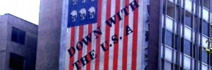 iran_down_with_usa_mural
