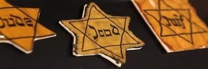 jude_yellow_star_of_david_nazis