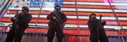 new_york_city_security