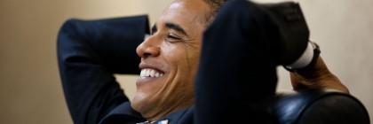 obama_smiling_laughing