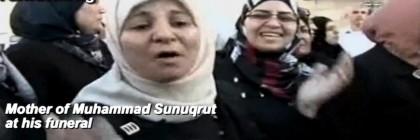 palestinian-mother-celebrates