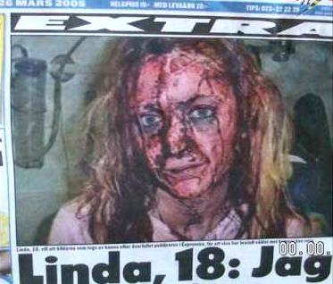 swedish-rape-victom