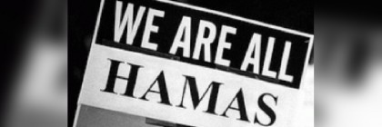 we_are_all_hamas